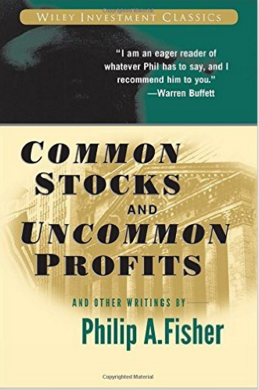 Common_Stocks