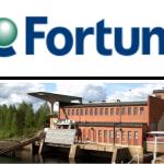 Fortum_logo