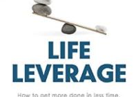 life_leverage