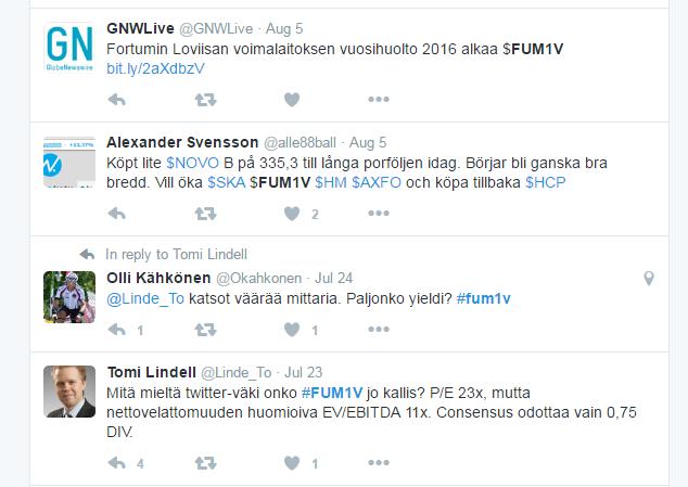 fum1v